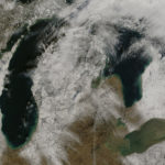 Lake_effect_michigan